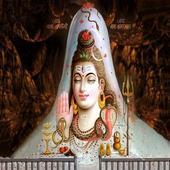 Shiva Sahasranamam Stotram icon