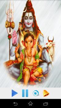 Shiva Sahasranamam Stotram screenshot 3