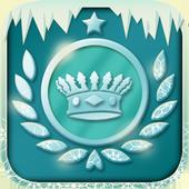 Megève Légende Hiver icon