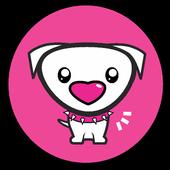 Pimp My Dog icon