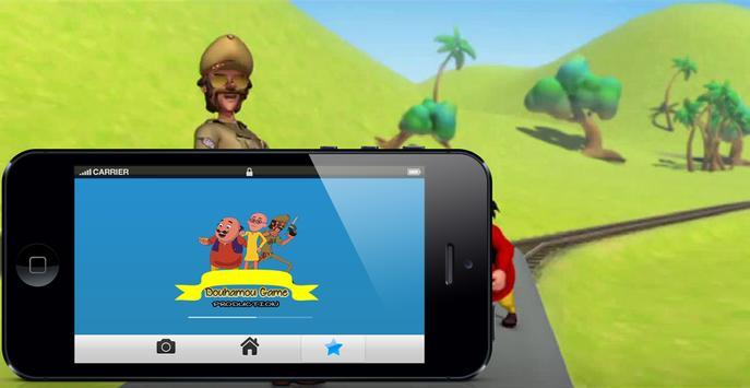 Motu Patlu Truck Adventure screenshot 6