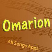 All Songs of Omarion icon