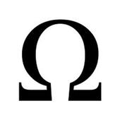 Omega Daily icon