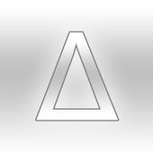 Δείγμα01 icon