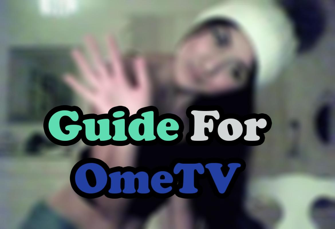 Ometv apk | OmeTV Chat Android App app in PC  2019-06-16