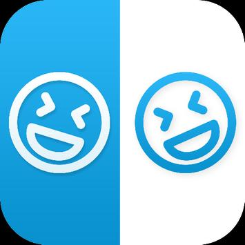 video chat app like omegle