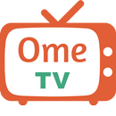 APK App per Android OmeTV Chat