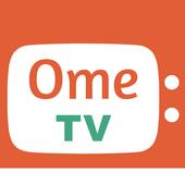OmeTV icon