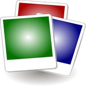 Slide Maker icon