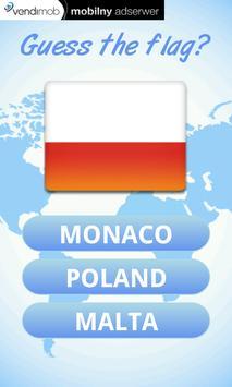 Flags Fun apk screenshot