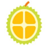DurianInfo icon