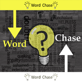 Word Chase icon