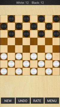 Real checkers 2018 screenshot 4