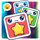 Star Crush APK