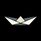MTD SERVICE TOOL KIT icon