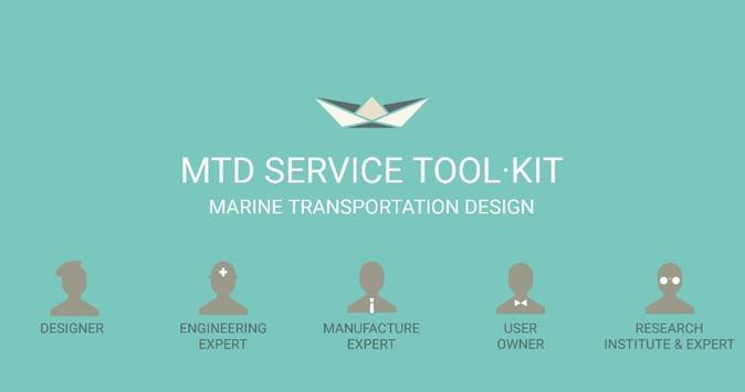 MTD SERVICE TOOL KIT screenshot 3