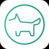 家族目線ペット(ペットみまもり) icon