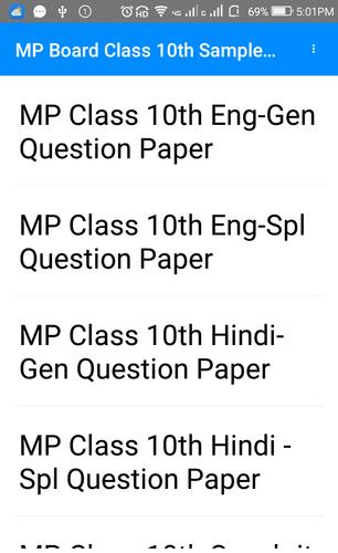 Class 10th madhya pradesh sample papers in hindi descarga apk class 10th madhya pradesh sample papers in hindi descarga apk gratis educacin aplicacin para android apkpure malvernweather Choice Image