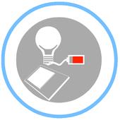 Electrical Calculator icon