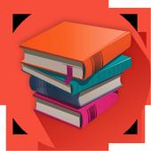 Online Stories icon