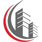 Hestia Brandpreventie App icon