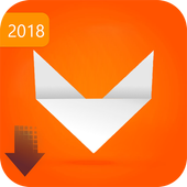 Apps & Games APK Backup icon
