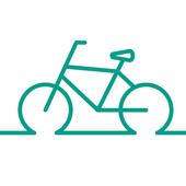 zMove icon