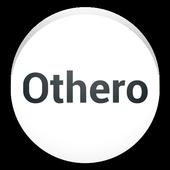 GameCenter - Othello icon
