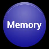 GameCenter - memory icon