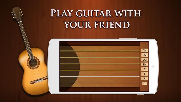 Real Guitar screenshot 5