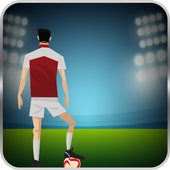 Ultimate Football-Free icon