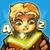 Math and Sorcery - Math Battle RPG APK