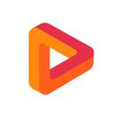 OneLive – приложение для прямого видеочата 1 на 1 иконка