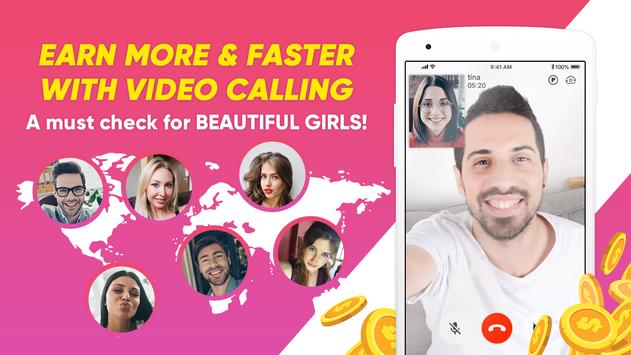OneLiver - For Beauties and Models постер
