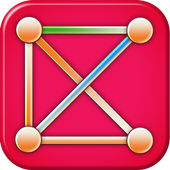 One Touch Draw icon
