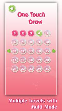 One Touch Draw screenshot 1