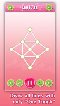 One Touch Draw screenshot 2