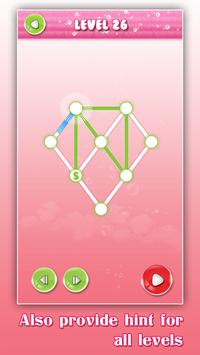 One Touch Draw screenshot 3