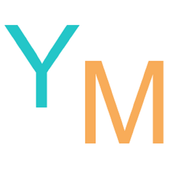 YouMeet Cosmopack NewYork 2016 icon