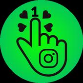 One Click Boost icon