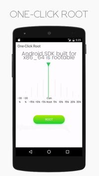 one click root apk free tools app for android