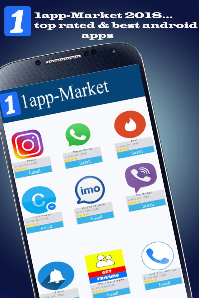oneappMarket Free android Mobile 2018 for Android - APK Download