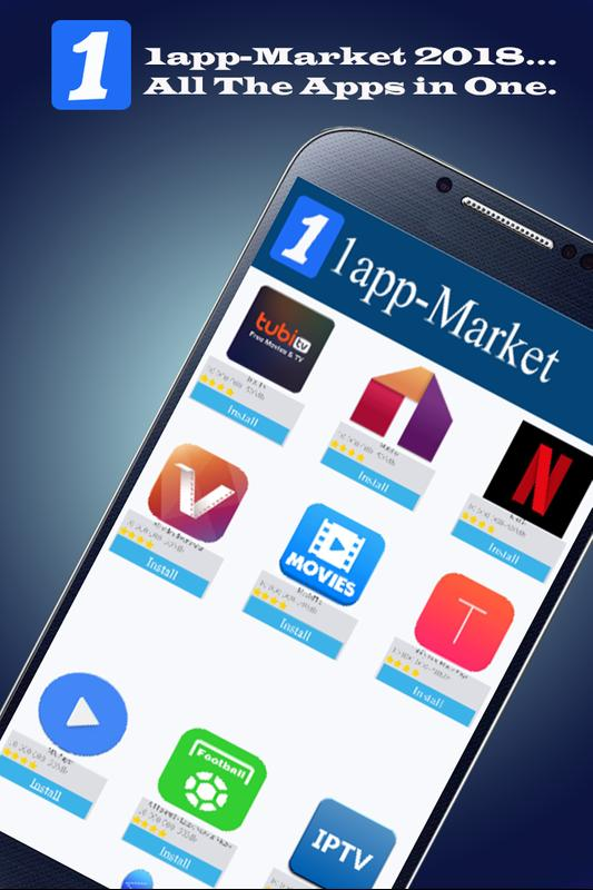 football manager mobile 2019 apk free download