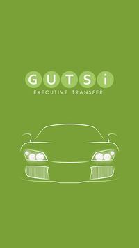 GoGutsi poster