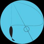 Fish-NextGen (Unreleased) icon