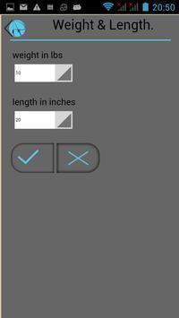 Fish-NextGen (Unreleased) apk screenshot