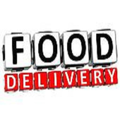 FastFood Delivery(Malaysia ) icon