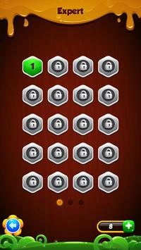 Block - Hexa Puzzle screenshot 2