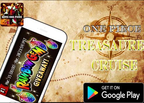 one piece treasure cruise cheat