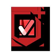 OnePlus Care icon